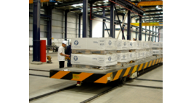 How much do you know about automated warehouse and how to use it?
